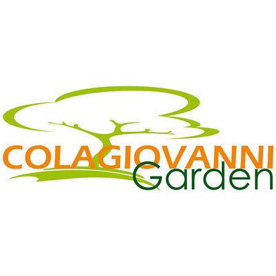Colagiovanni Garden - Mobili giardini e terrazzi Campobasso