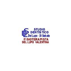 Studio Dentistico Associato Dr. del Lupo Francesco e Dott.ssa di Sabato Aida - Fisiokinesiterapia e fisioterapia - centri e studi Vasto