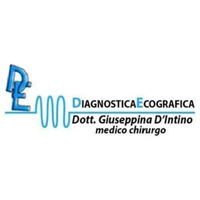 D'Intino Dott.ssa Giuseppina - Radiologia ed ecografia - gabinetti e studi Campobasso