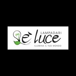 È Luce - Lampadari - vendita al dettaglio Ascoli Piceno