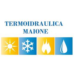 Termoidraulica Maione - Impianti idraulici e termoidraulici Casoria