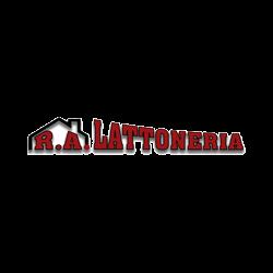 R.A. Lattoneria di Rampazzo Antonio
