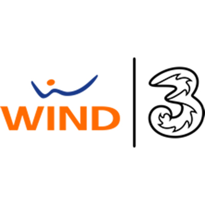 Wind Telefonia - Telefoni cellulari e radiotelefoni Lecce