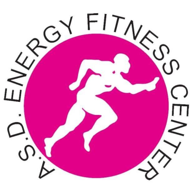 A.S.D. Energy Fitness Center - Palestre e fitness Tricarico