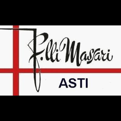 F.lli Massari - Cristallerie Asti