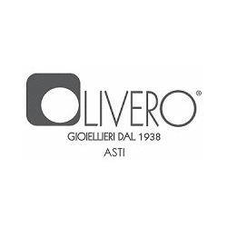 Olivero Gioielleria