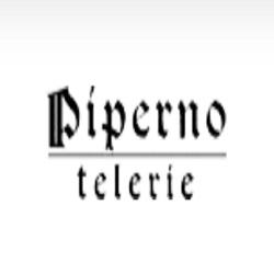 Piperno dal 1870 - Tende e tendaggi Torino