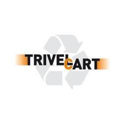 Trivelcart - Rifiuti industriali e speciali smaltimento e trattamento Loreggia