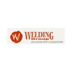 Welding Group - Saldatura e taglio - impianti ed attrezzature Arezzo
