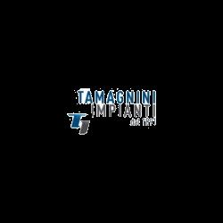 Tamagnini Impianti - Impianti idraulici e termoidraulici Perugia