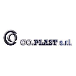 Coplast - Materie plastiche articoli tecnici Barzago