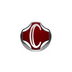Carrozzeria Consoli Centro Revisioni