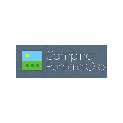 Camping Punta D'Oro - Campeggi Iseo
