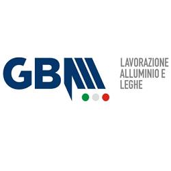 Gbm Lavorazioni Alluminio e Leghe - Tornerie metalli Pisogne
