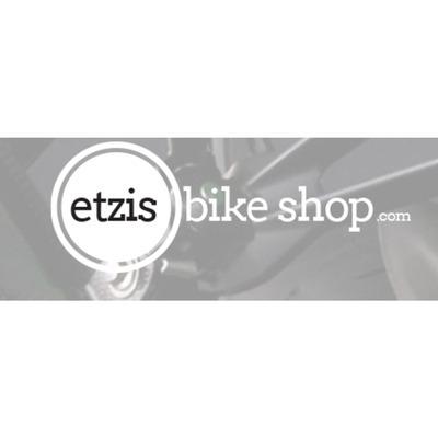 Etzis Bike Shop - Motocicli e motocarri accessori e parti - produzione e ingrosso Parcines