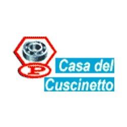 Casa del Cuscinetto - Catene a rulli per trasmissioni Salerno