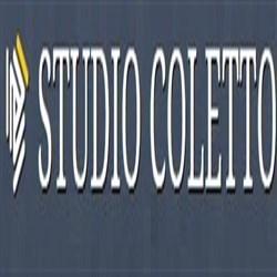 Studio Coletto - Marcer Stprl - Consulenza del lavoro Conegliano