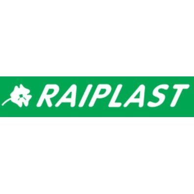 Raiplast - Materie plastiche articoli tecnici Rai