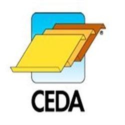 C.E.D.A. Spa - Pavimenti Mareno Di Piave