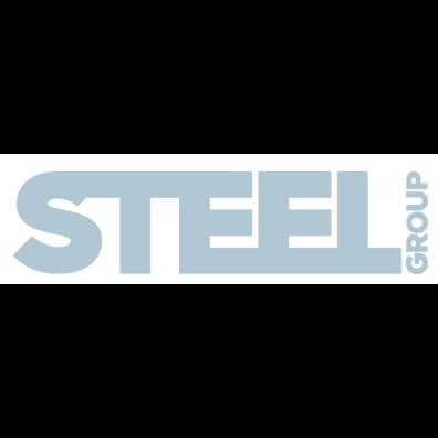 Steel Spa - Acciai speciali - commercio Motta Di Livenza