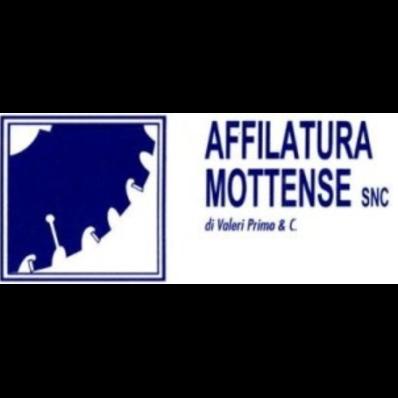Affilatura Mottense - Utensili lavorazione legno Motta Di Livenza