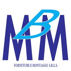 Mbm Forniture e Montaggi - Tende e tendaggi Bolzano