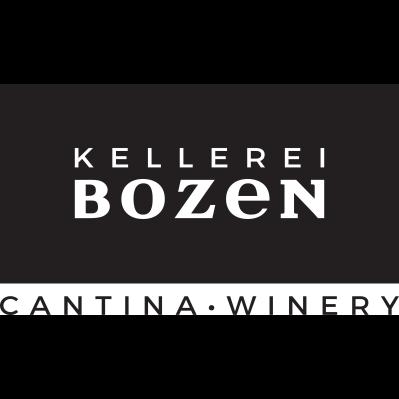 Cantina Produttori Bolzano Soc.Coop.R.L. - Vini e spumanti - produzione e ingrosso Bolzano