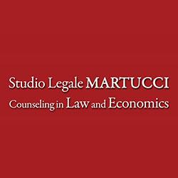 Studio Legale Martucci - Avvocati - studi Moncalieri
