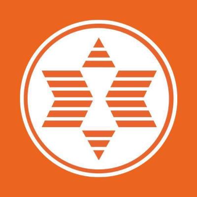 Expert Mercol Cena - Elettrodomestici - vendita al dettaglio Nichelino