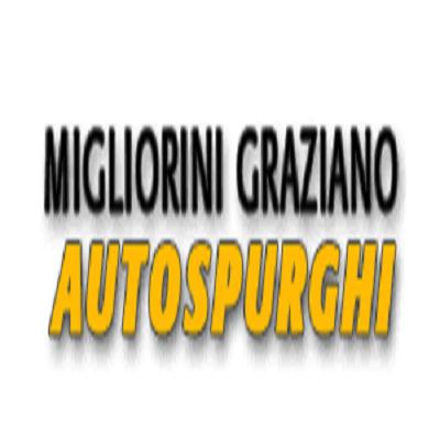 Migliorini Graziano Autospurghi