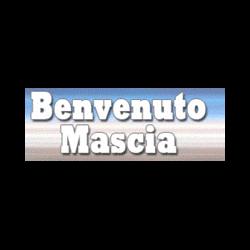 Benvenuto Mascia - Biciclette - vendita al dettaglio e riparazione Capoterra