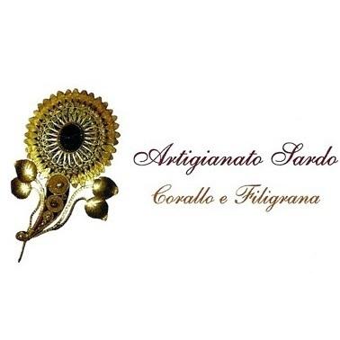 Artigianato Sardo - Ceramiche artistiche Cagliari
