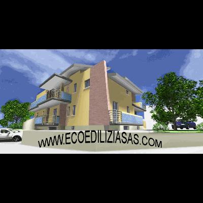 Ecoedilizia & C Sas - Imprese edili Pescara