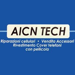Aicn Tech - Telefoni cellulari e radiotelefoni Chieti