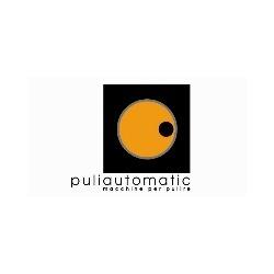Puliautomatic S.r.l. - Detergenti industriali San Giorgio In Bosco