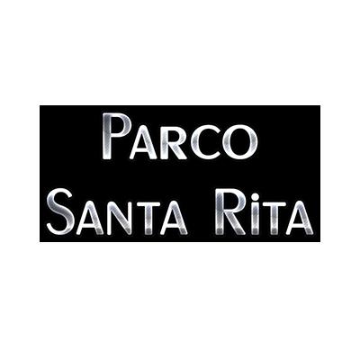 Casa di Riposo Parco Santa Rita - Alberghi Colle Delle Rose