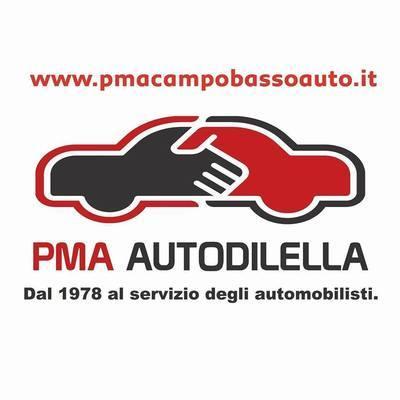 P.M.A. Auto di Lella - Peugeot - Automobili - commercio Campobasso