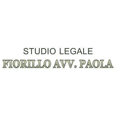 Studio Legale Fiorillo Avvocato Paola - Avvocati - studi Vomero