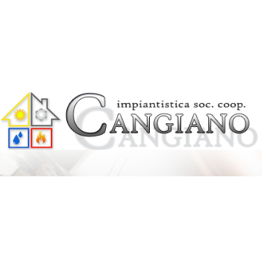 Impiantistica Cangiano