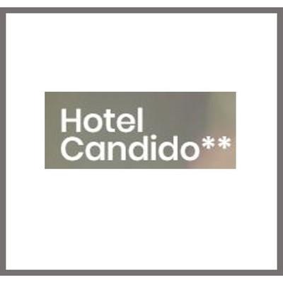 Hotel Candido - Alberghi Diano Marina