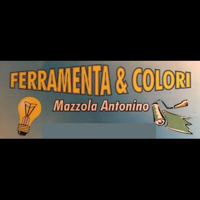 Mazzola Antonino - Ferramenta - vendita al dettaglio Palermo