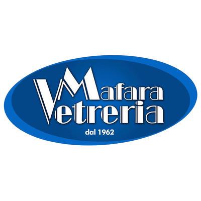 Vetreria Mafara Claudio