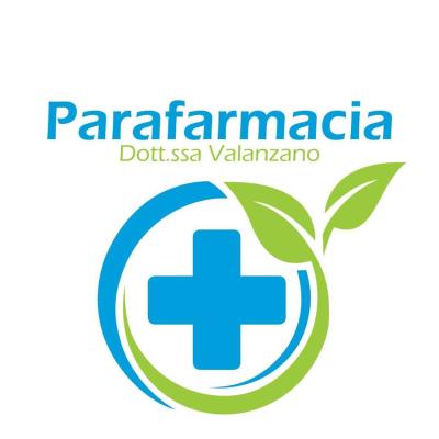 Parafarmacia Dott.ssa Valanzano - Integratori alimentari, dietetici e per lo sport Potenza
