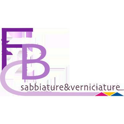 F.B.C. Sabbiatura e Verniciatura - Verniciatura metalli Canelli