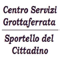 Sportello del Cittadino - Consulenza del lavoro Grottaferrata
