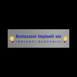 Bertazzoni Impianti Elettrici s.a.s.