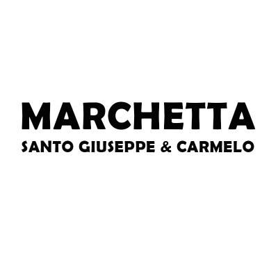 Ferramenta - Materiale Edile e Trasporti Marchetta - Trasporti Torregrotta
