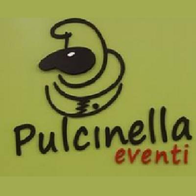 Pulcinella Pizzeria - Feste - organizzazione e servizi Palermo