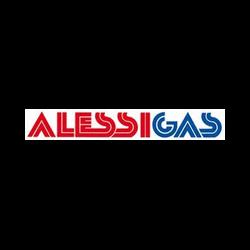Alessi Gas Cassola