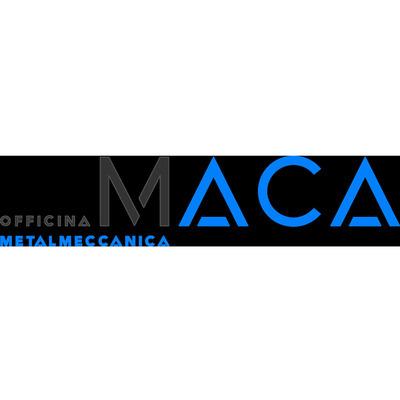 Officina Meccanica Ma.Ca. - Fabbri Civita Castellana